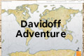 Shortlist Davidoff Adventure