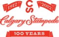 The Calgary Stampede 100 Year Anniversary video