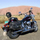 lisa young - Aussie rider: motorcycle tours Down Under (online version)